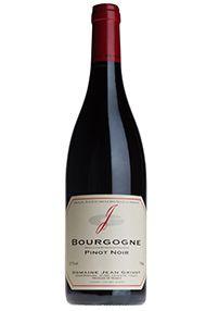 2014 Bourgogne Rouge, Domaine Jean Grivot