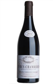 2014 Gevrey-Chambertin, Vieilles Vignes, Domaine Sylvie Esmonin