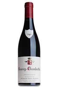 2014 Gevrey-Chambertin, Mes Cinq Terroirs, Domaine Denis Mortet