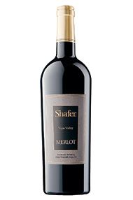 2013 Shafer Vineyards, Merlot, Napa Valley