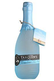 Tarquin's Cornish Dry Gin, Southwestern Distillery (42.0%)