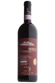 2000 Barbaresco Asili Riserva, Bruno Giacosa