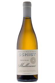 2014 Mullineux Schist Chenin Blanc, Swartland