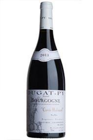 2013 Bourgogne Rouge, Halinard, Domaine Dugat-Py