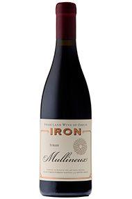 2013 Mullineux Iron Syrah, Swartland