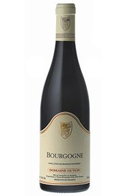 2014 Bourgogne Rouge, Domaine Guyon