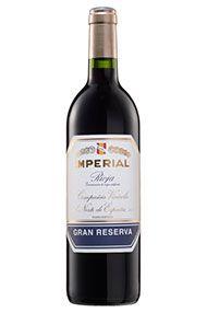 2008 Imperial, Gran Reserva, CVNE, Rioja