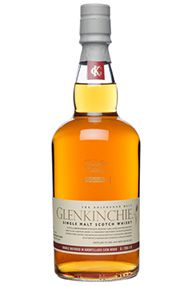 Glenkinchie, Distiller's Edition, Single Malt Whisky, Lowlands