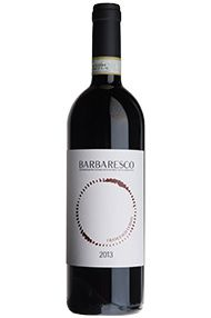 2013 Barbaresco, Francesco Versio, Piedmont