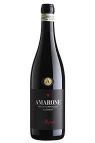 2009 Amarone Classico Della Valpolicella Allegrini