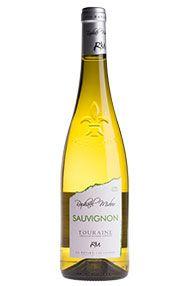 2015 Sauvignon de Touraine, Raphael Midoir, Domaine de Bellevue