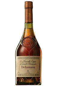 Delamain Très Vénérables, Grande Champagne Cognac (40%)
