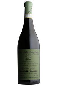 2004 Recioto della Valpolicella, G.Quintarelli