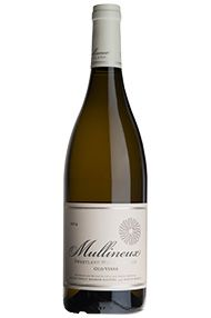 2014 Mullineux White Old Vines, Swartland, South Africa