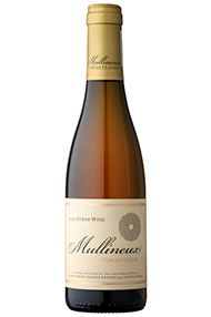 2015 Mullineux Straw Wine, Swartland, South Africa