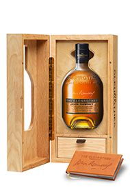 The Glenrothes John Ramsay Legacy, Speyside, Single Malt Whisky, 46.7%