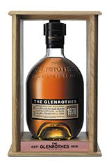 1978 The Glenrothes, Speyside, Single Malt Scotch Whisky, 43%