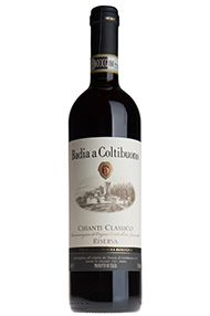 2011 Chianti Classico, Riserva, Gaiole, Badia a Coltibuono, Tuscany