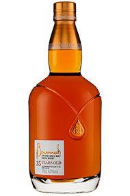 Benromach 35 Year-old, Speyside, Single Malt Scotch Whisky, 43.0%