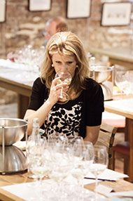 One-day Introductory Wine School, Saturday 29th October 2016
