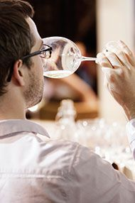Introduction to Wine Tasting, Saturday 29th October 2016