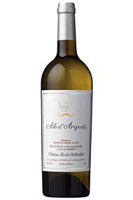 2015 Aile d'Argent, Bordeaux Blanc Ch. Mouton Rothschild