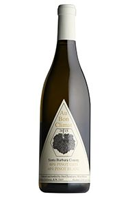 2015 Au Bon Climat Pinot Gris/ Pinot Blanc, Santa Maria Valley