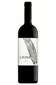 2013 Quinta de la Rosa, Vinho Tinto, Reserva, Quinta de la Rosa