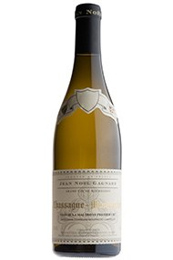 2015 Chassagne-Montrachet, Clos de la Maltroye 1er Cru, Jean-Noël Gagnard