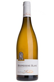 2015 Bourgogne Blanc, Jean-Philippe Fichet