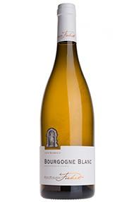 2015 Bourgogne Blanc, Vieilles Vignes, Jean-Philippe Fichet