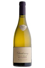 2015 Bourgogne Blanc, Terres de Famille, Domaine de la Vougeraie