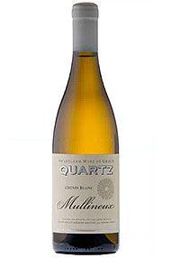 2015 Mullineux Quartz Chenin Blanc, Swartland, South Africa
