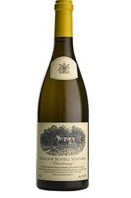 2015 Hamilton Russell Chardonnay, Hemel-en-Aarde Valley