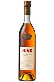 2006 Hine Bonneuil, Grande Champagne, Cognac (42.8%)