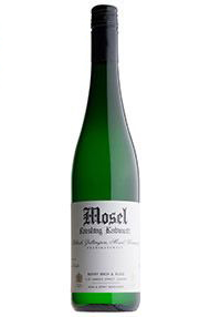 2015 Berry Bros. & Rudd Mosel Riesling Kabinett, Selbach-Oster