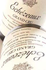 1993 Echezeaux, Grand Cru Emmanuel Rouget