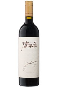 2012 Jim Barry, The Armagh, Shiraz, Clare Valley, South Australia