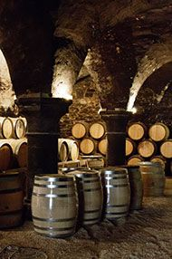 One-Day Burgundy Wine School, Saturday 4th February 2017