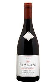 2008 Pommard, Clos des Epeneaux, 1er Cru Domaine du Comte Armand