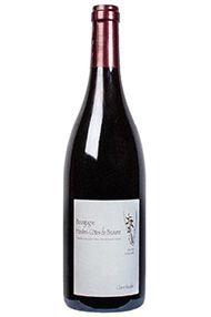 2015 Bourgogne Hautes-Côtes de Beaune, Orchis, Domaine Naudin Ferrand