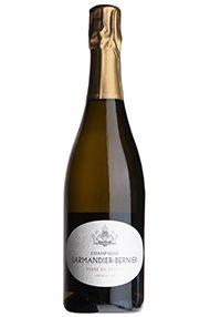 2010 Champagne Larmandier-Bernier, Terre de Vertus, Non Dosé