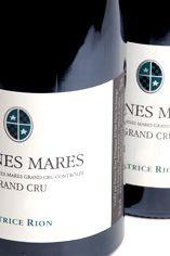 2009 Bonnes Mares, Grand Cru Patrice Rion