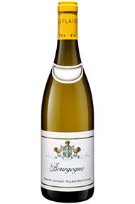 2008 Bourgogne Blanc, Domaine Leflaive