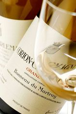 2009 Corton-Charlemagne, Grand Cru, Domaine Bonneau du Martray