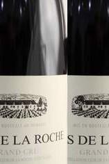 2008 Clos de la Roche, Grand Cru, Domaine Dujac