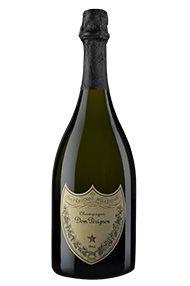 2002 Champagne Moët & Chandon, Dom Pérignon