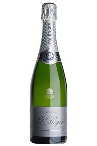 Champagne Pol Roger, Pure, Extra Brut