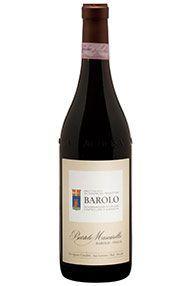 2006 Barolo, Mascarello Bartolo Piedmont