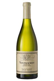 2009 Le Montrachet, Grand Cru, Louis Jadot